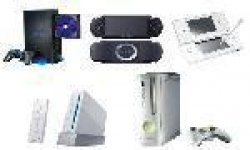175807 PSP,Wii,DS,PS2