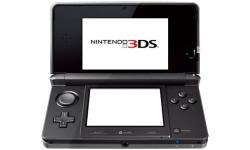 3DS coloris 5