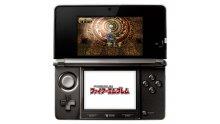 3ds-fire-emblem-screenshots-2011-09-14-02