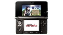 3ds-fire-emblem-screenshots-2011-09-14-03