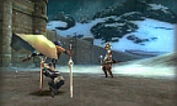 3ds fire emblem screenshots 2011 09 14 head