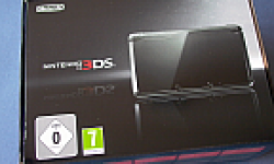 3ds hardware console comparaison 2011 03 12 head 2