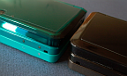 3ds hardware console comparaison 2011 03 12 head