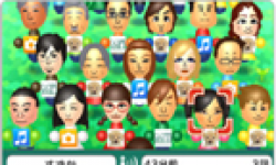 3DS Mii head 2