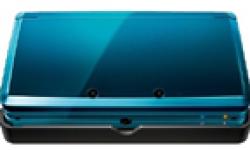 3DS recharge batterie head