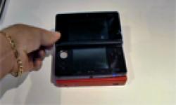 3DS vs DS lite icone dsgen