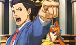 Ace Attorney 5 09 2012 head 1