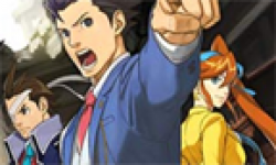 Ace Attorney 5 10 04 2013 head