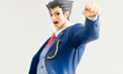 Ace Attorney 5 18 04 2013 head 1