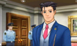 Ace Attorney 5 18 04 2013 head 4
