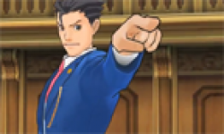 Ace Attorney 5 19 04 2013 head 1