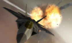 Ace Combat 3D 17 08 2011 head 2