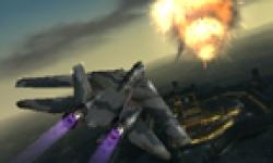 Ace Combat head 2