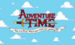 adventure time 3ds head 16072012 01
