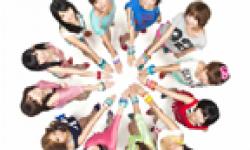 AKB48 head