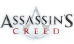 Assassin's Creed ICON0