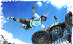 ATV Wild Ride 3D vignette ATV Wild Ride 3D 5