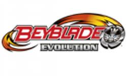 Beyblade Evolution 25 04 2013 head
