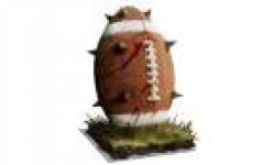 blood bowl ballon vignette 0090005200323517