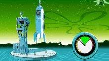 Bob-Eponge-Grande-Art-Venture_image-screenshot-3