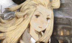Bravely Default 09 06 2012 head