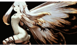 Bravely Default Flying Fairy 20 08 2012 head 2