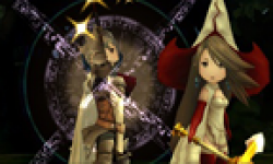Bravely Default Flying Fairy 27 07 2012 head 4