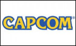 capcom logo icon