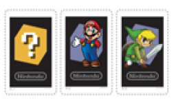 cartes ra realite augmentee ar card nintendo 3ds vignette icone head