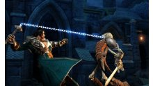 Castlevania-Lords-of-Shadow-Mirror-of-Fate_13-07-2012_screenshot-3
