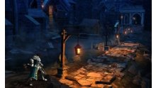 Castlevania-Lords-of-Shadow-Mirror-of-Fate_13-07-2012_screenshot-4