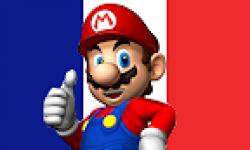 Charte Nintendo france vente logo vignette 29.06.2012