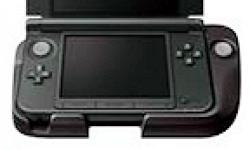 Circle Pad Pro Nintendo 3DS XL logo vignette 05.10.2012.
