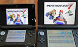 Comparaison Nintendo 3DS XL logo vignette 09.07.2012
