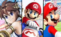Concours Nintendo Japan Expo 2012 02.07.2012
