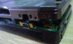 console nintendo 3ds nude screenshot 20110221 head