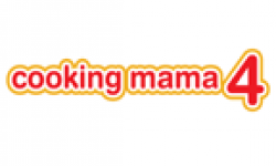 Cooking Mama 4 13 07 2011 head