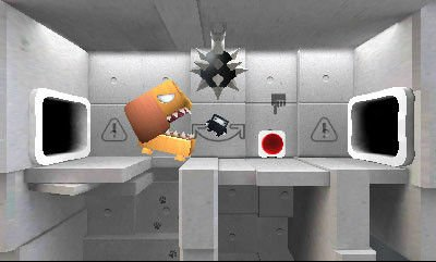 cubic ninja screenshot 2011 04 02 06