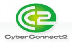 cyberconnect2 etiquette