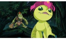 Digimon World Re Digitize Decode 28 05 2013 screenshot 9