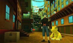 Digimon World Re Digitize Decode vignette Digimon World Re Digitize Decode 2