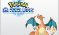 Dracaufeu  PGL logo