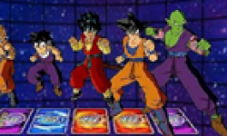 Dragon Ball Heroes Ultimate Mission 04 01 2013 head 1