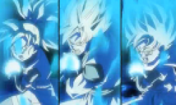 Dragon Ball Heroes Ultimate Mission 14 12 12 head 2