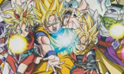 Dragon Ball Heroes Ultimate Mission 19 08 2012 head