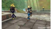 Dragon-Quest-Monsters-Terry\'s-Wonderland_21-12-2011_screenshot-19