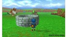 Dragon-Quest-Monsters-Terry\'s-Wonderland_21-12-2011_screenshot-22