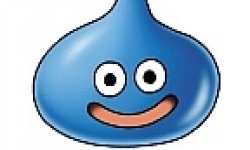 dragon quest rocket slim screenshot head