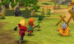 Dragon Quest VII 01 12 2012 head 1