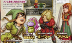 Dragon Quest VII 31 10 2012 head scan